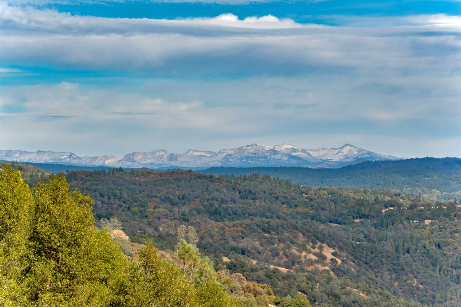 Photo of 5820 Rocky Ridge Road, Placerville, CA 95667