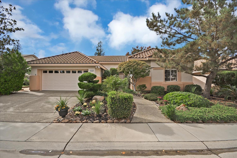6393 Buckskin Lane, Roseville, CA 95747