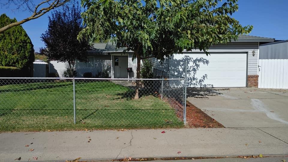 Photo of 2779 S Calariva Drive, Stockton, CA 95204