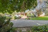 Property for sale at 7230 Morningside Drive, Granite Bay,  California 95746