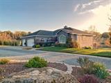 Property for sale at 4660 DAgostini Drive, Mount Aukum,  California 95656